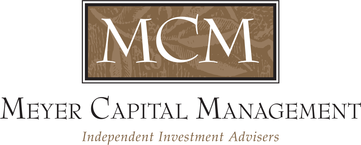 Meyer Capital Management